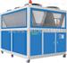 BST-030CS-东莞冻水机  风冷螺杆式冷水机