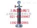 上海凯功水锤消除器厂家